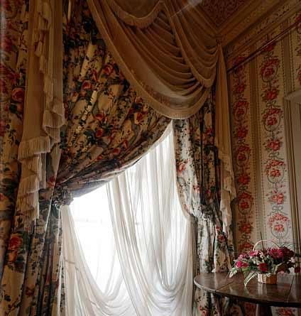 sound proof curtain